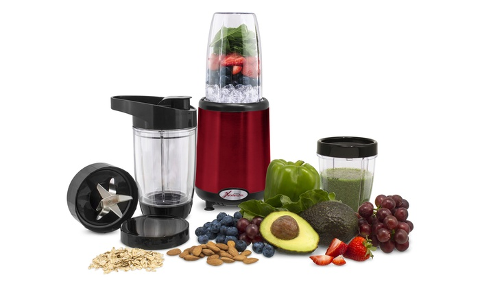 sunbeam multiprocessor cuisinart little pro plus food processor
