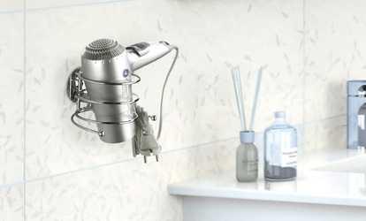 Tutti i prodotti - Wenko accessori bagno ...
