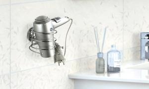 Casa offerte promozioni e sconti - Wenko accessori bagno ...