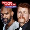 Walker Stalker Con – Up to 40% Off