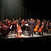 Huntington Beach Symphony Orchestra – Up to 41% Off Concert
