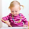60% Off at The Meadows Early Learning Center