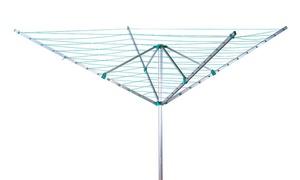 Séchoir parapluie 26 et 50m