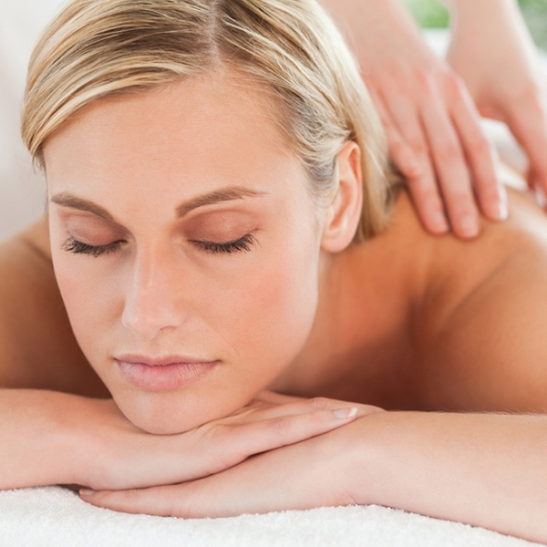 asian massage near fort pierce fl
