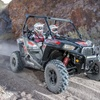 Up to 25% Off Off-Road Tour at Adventure Excursions