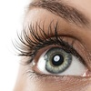 Up to 62% Off Synthetic Mink Lashes