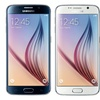 Samsung Galaxy S6 or S6 edge for Verizon (Refurbished B-Grade)