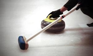 DFW Curling Club: $12 for $25 Worth of Curling — DFW Curling Club