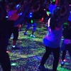 Up to 74% Off Group Fitness Classes