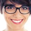 50% Off for Eye Glasses - Prescription