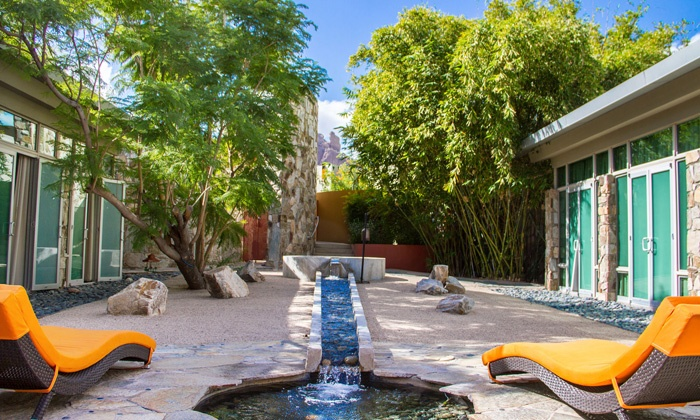 Phoenix vacation rental homes offers the largest selection of online Arizona home rentals,featuring luxury properties for rent by owner. Add your property to our website for rental.