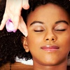 51% Off Deep-Cleansing Facial in Wheaton