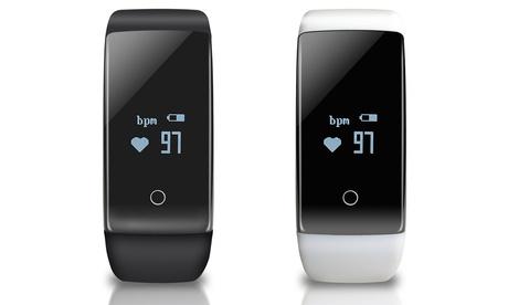 Pulsera deportiva Bluetooth