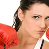 Up to 76% Off Boxing Classes at Ballard Fitness