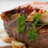 Up to 58% Off Fusion Cuisine at Beach Bird Restaurant