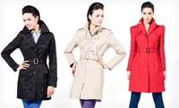 Up to 80% Off Women's Spring Jackets at  Women's  Designer Jackets