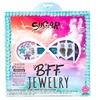 Sugar DIY Jewelry or Body Art Kits