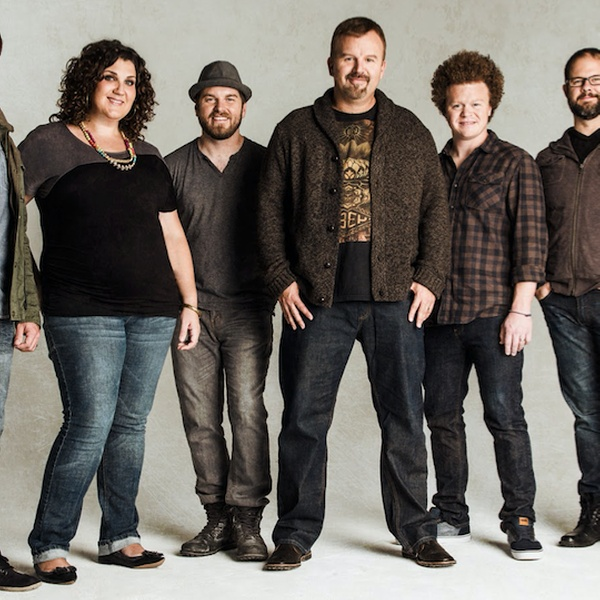 Casting Crowns Christmas.A Glorious Christmas Featuring Casting Crowns And For King Country On December 14 At 7 P M