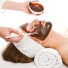 $85 Off at Spa at The Monterey Hotel