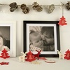 Up to 89% Off Personalized Love Framed Collage Print