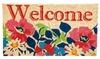 Colorful Summer-Themed Coir Mats: Colorful Summer-Themed Coir Mats