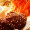 Half Off Middle Eastern Food at U-Pick