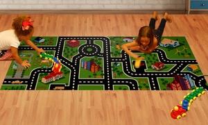 Kids' Play Rug