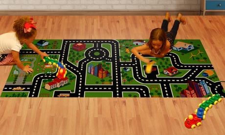 Kids' Play Rug d14d5408-28fa-11e7-96cd-00259069d868