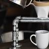 35% Off at Queen Bean Caffé