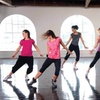Up to 79% Off Fitness Classes