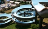 Birch Bay Waterslides - Blaine: Five or 10 Visits or Individual or Family 2017 Membership at Birch Bay Waterslides (Up to 34% Off)