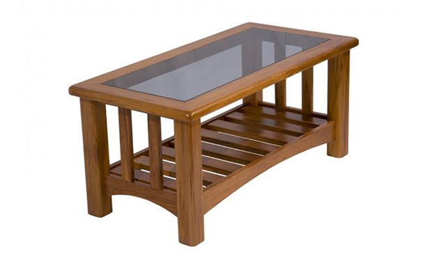 200 to Spend Towards Rimu Furniture The Rimu Furniture  : 3s 960x576 from www.grouponnz.co.nz size 620 x 372 jpeg 35kB