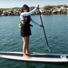Up to 57% Off at SUP Shack