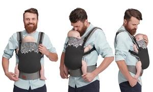 Porte-bébé Milo 2 positions