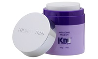Knú Anti-Aging Cream by Michael Todd (Shipping Included)