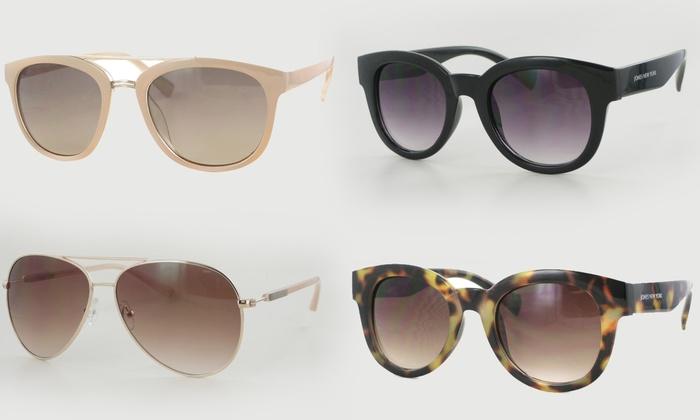 7a748d7604f Jones New York Women s Sunglasses
