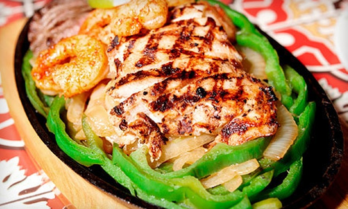 Elite Cuisines - Snellville: One or Two Express Meals from Elite Cuisines (Up to 53% Off)