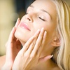 52% Off Spa Packages at Atlantis Beauty Spa