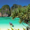 Phuket: Up to 7-Night 4* Stay with Breakfast