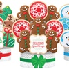 Up to 54% OffCookie Bouquets from Corso's Cookies