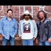 The Artimus Pyle Band –Up to 50% Off Lynyrd Skynyrd Tribute