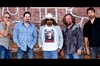 The Artimus Pyle Band –Up to 42% Off Lynyrd Skynyrd Tribute