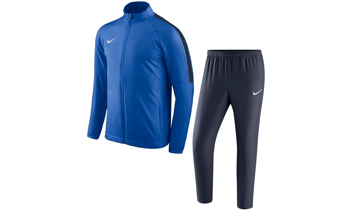 Nike oder Adidas Trainingsanzug | Groupon Goods
