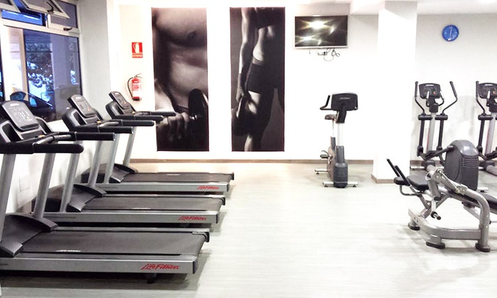 Spa gimnasio y masaje sueco casablanca wellness center for Gimnasio 55 minutos