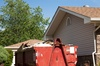 MJR SERVICES: $200 Off $400 Worth of Junk Removal