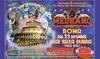 Circo Medrano a Roma - Circo Medrano -Tappa di Roma (ROMA RAI - SAXA RUBRA): Circo Medrano - Dal 23 dicembre al 4 febbraio a Roma Rai - Saxa Rubra (sconto fino a 67%)