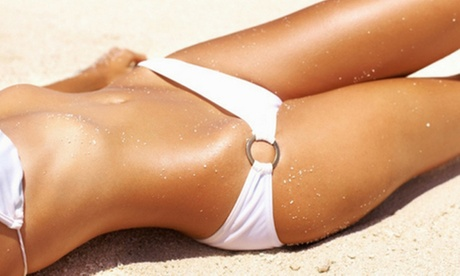 Three or Six Laser Hair Removal Treatments at BodyBrite Uptown (Up to 66% Off) 4ed76bcc-0e9a-4562-a1b0-b491c63e23f5