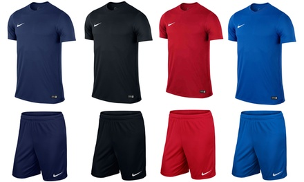 Vetements et accessoires-sport hommes-chemises et hauts