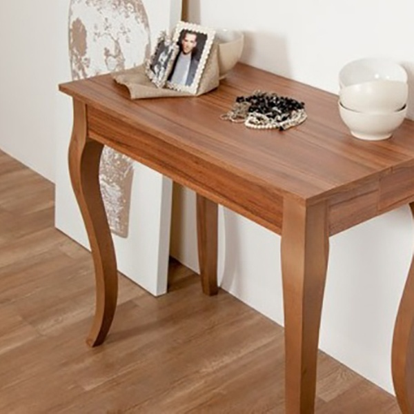 Consolle Olanda Opinioni.Tavolo Consolle Allungabile Fino A 3 Metri Disponibile In 3 Colori Da 369 Fino A 68 Di Sconto