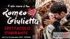 Romeo e Giulietta, Verona